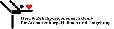 Herzsport-Haibach